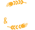 Ambacht & Business